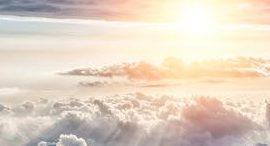Frukostseminarium – fredag 22/4 – Somatic Experiencing!